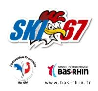 partenaire 1 - Molsheim Ski Nordique